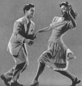 Alan-Watts-Dancing